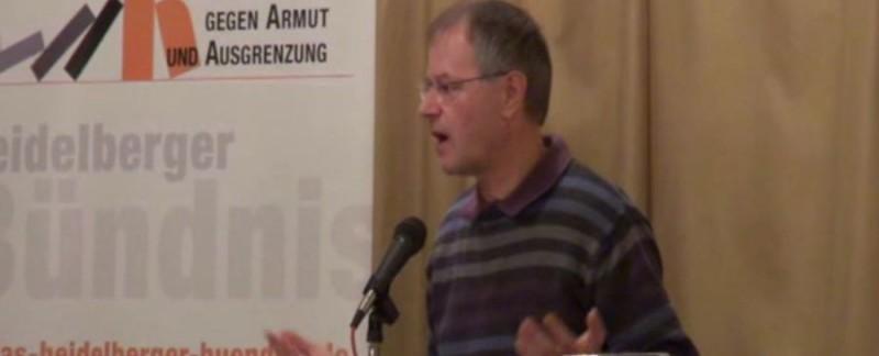 armut_in_reichem_land_butterwegge
