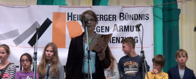eroeffnung_aktionswoche_armut_heidelberg