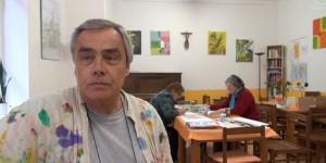 kunstkurs_manna-treff_heidelberg