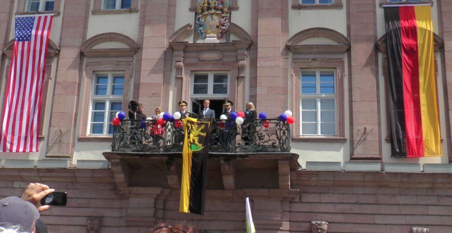 deutsch-amerikanisches_freundschaftsfest