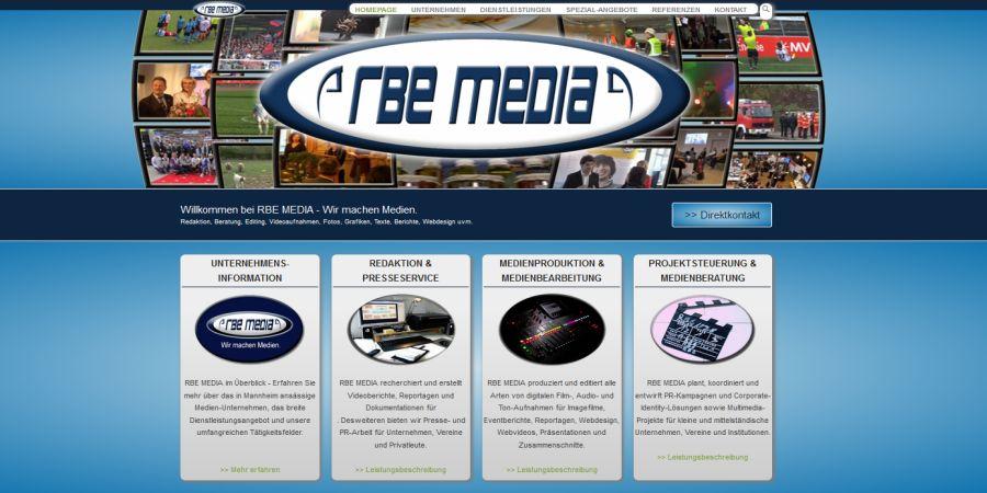 rbe-media.com_website