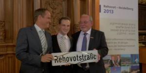 heidelberg_rehovot