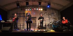 tom-kruger_jazzrockband
