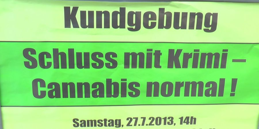 cannabis_normal_kundegebung