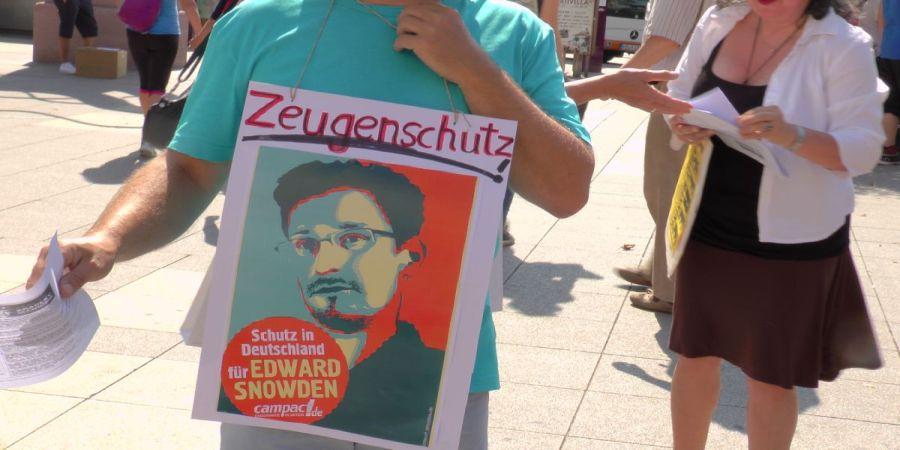 demo_spionage_heidelberg