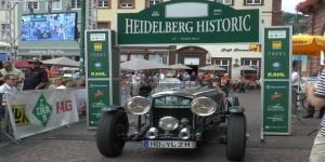 heidelberg_historic_oldtimer_rallye