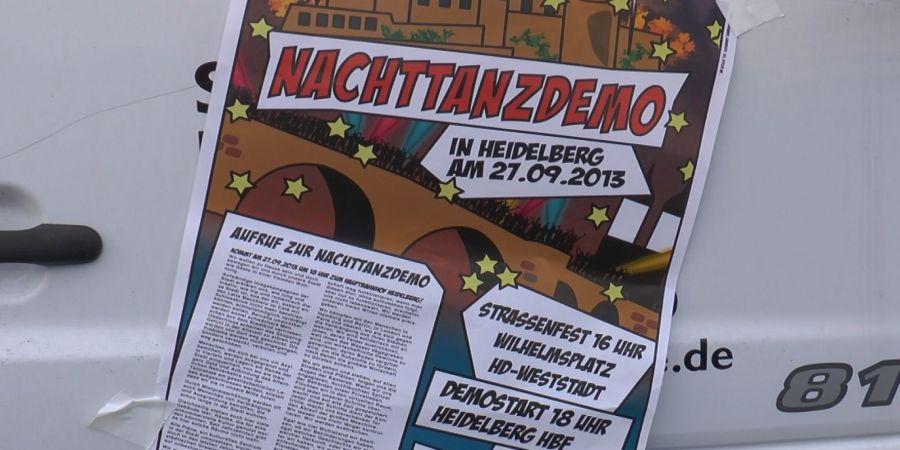 nachttanzdemo_heidelberg