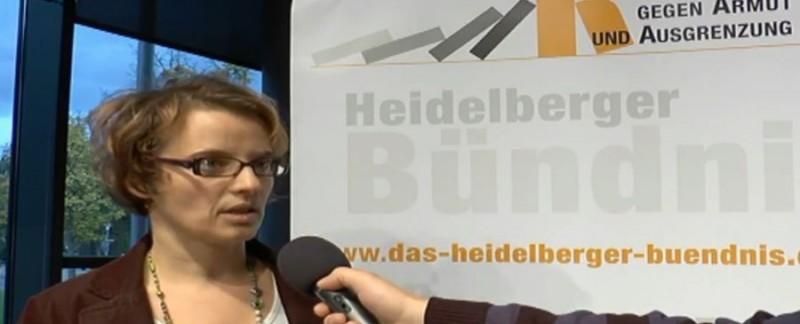 annett-heiss-ritter_heidelberger_buendnis
