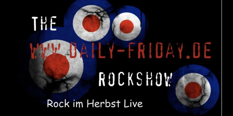 daily_friday_rockshow