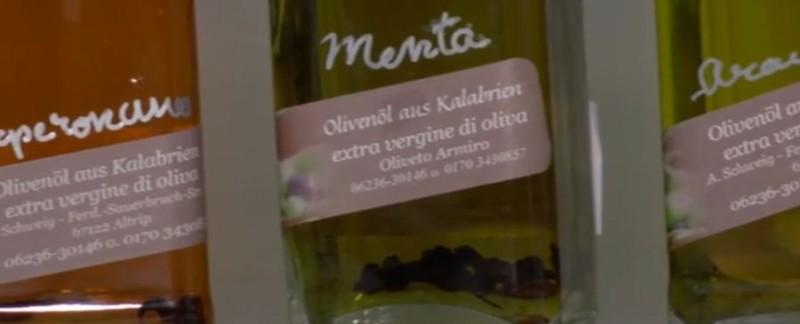 schweig_olivenoele