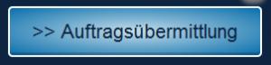 auftragsuebermittlung_button