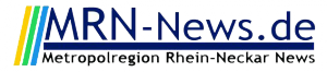 mrn-news.de_logo_20x4.5cm_bg_white1