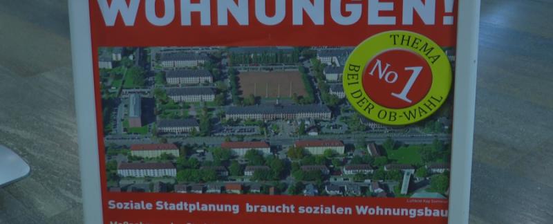 pd_wohnungen_18-09-2014