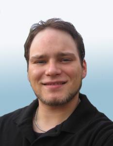 Raphael B. Ebler, Gründer und Inhaber von RBE MEDIA