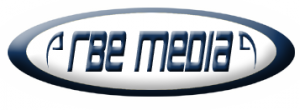 RBE MEDIA – Videoproduktion & Medienservices – Raphael B. Ebler