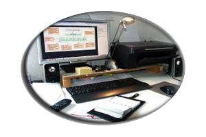 Redaktion, Presse- & Public Relations-Services