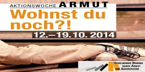 aktionswoche_armut_2014_headlinerbild