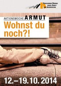 aktionswoche_armut_2014_programmcover