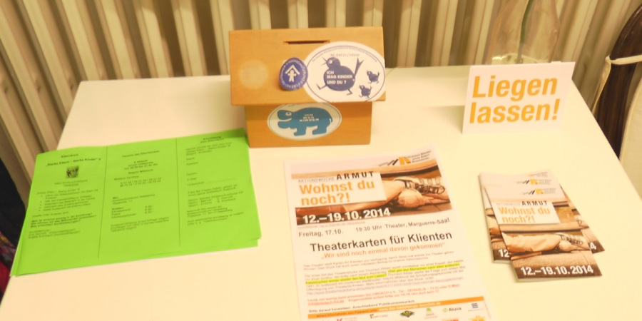 aktionstag_kinderschutzbund_Aktionswoche2014
