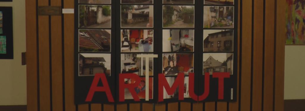 artmut_Aktionswoche2014