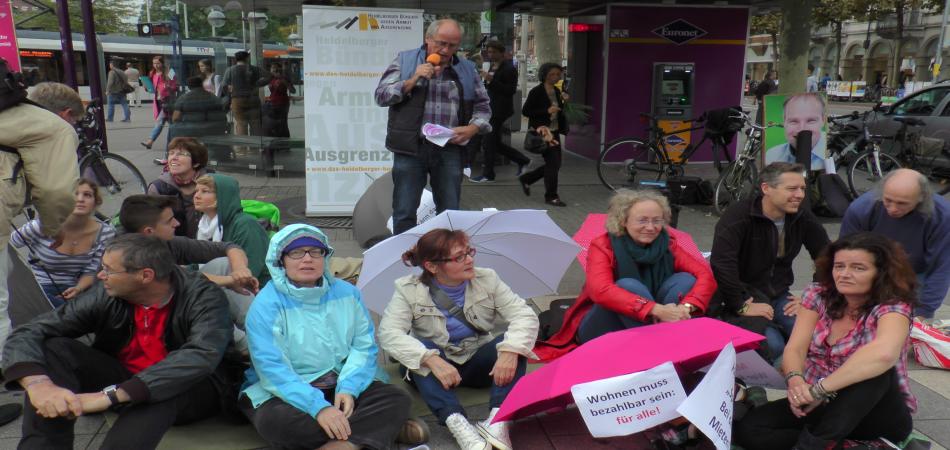 flashmob_wohnungen_Aktionswoche2014