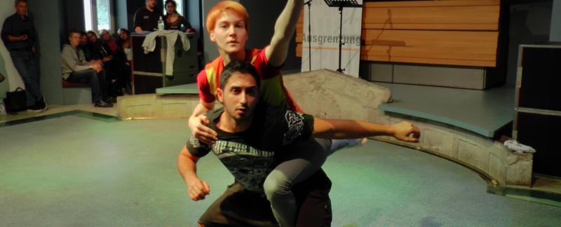 nostos_tanztheater