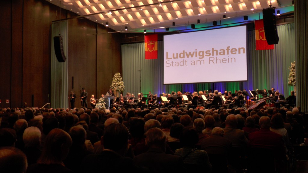 Neujahrsempfang_Ludwigshafen_2015