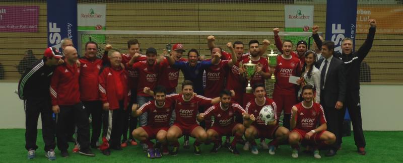 lsc_hallenfussball_stadtmeisterschaften2015