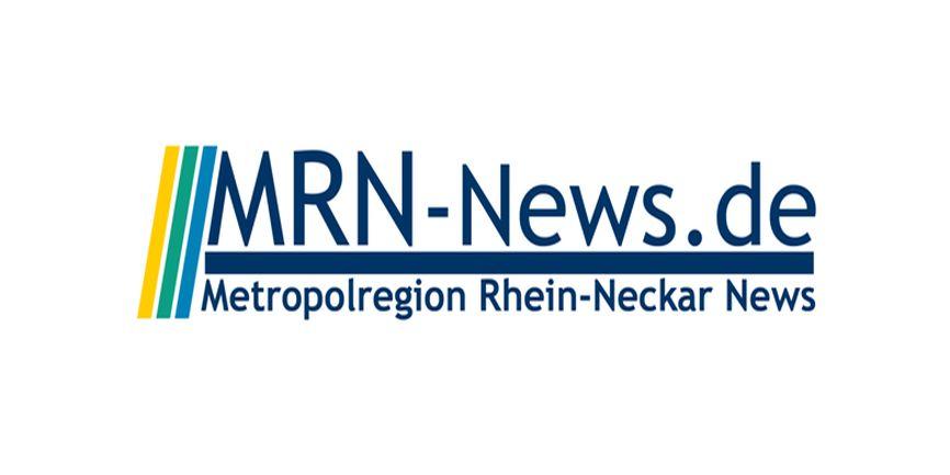 mrn-news
