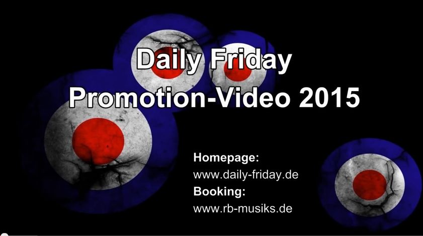 daily-friday-promotion-video-2015
