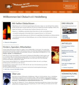 obdach-hd.de_screen