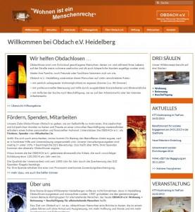 obdach-hd.de_screen