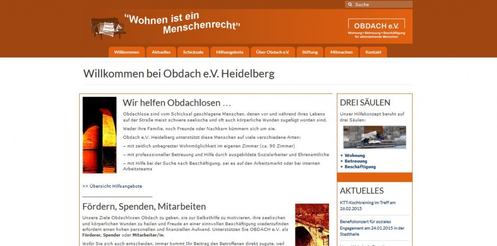 obdach-hd.de_screen_breitbild