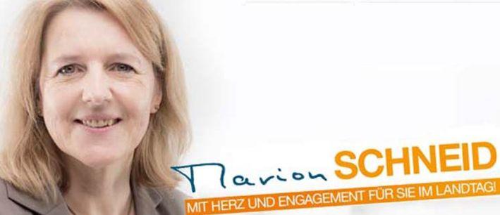 marion_schneid