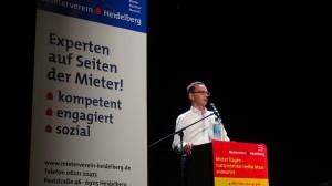 mieterverein_heiko_maas