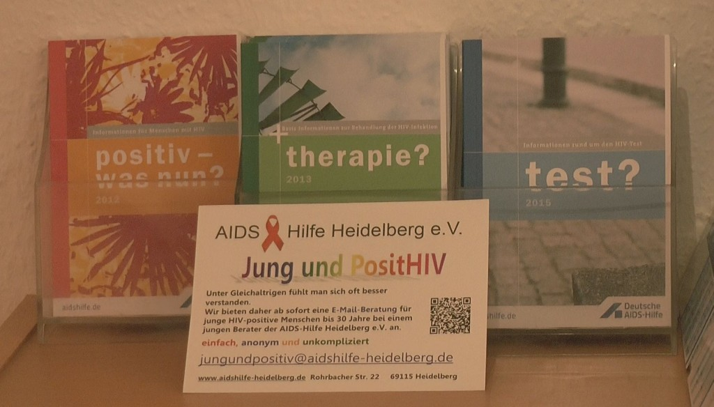 aidshilfe_heidelberg