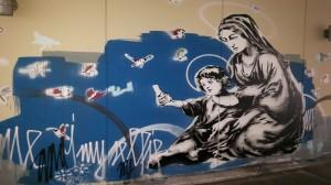 street-art-wichernheim