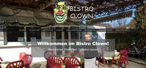 bistroclown_screen