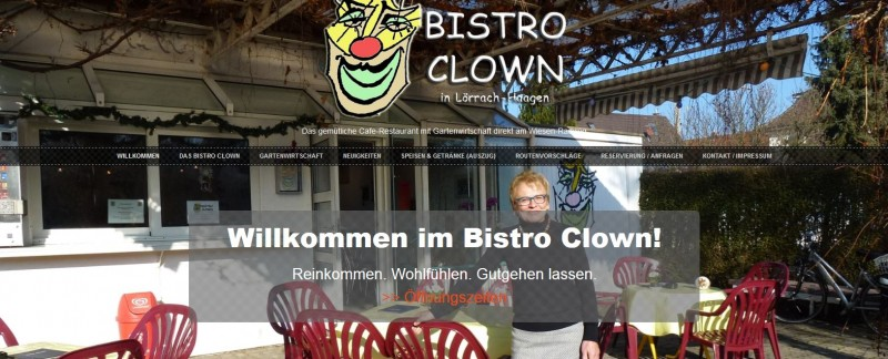 bistroclown_screen