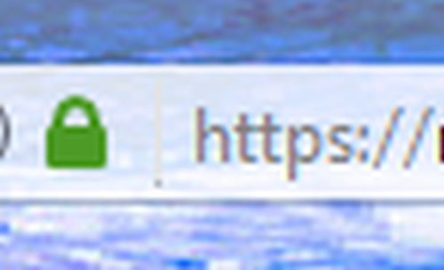 https_screen