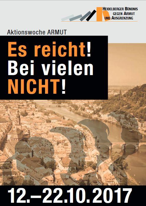 Aktionswoche_Plakat