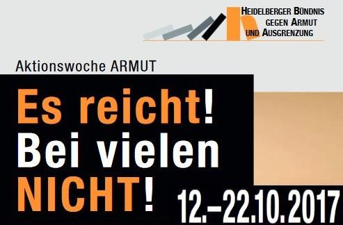 Aktionswoche_Plakat_klein