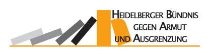 VIDEOS DER HEIDELBERGER AKTIONSWOCHE GEGEN ARMUT