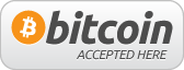 bitcoins-accepted-here-logo-klein