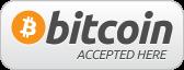 bitcoins-accepted-here-logo-klein